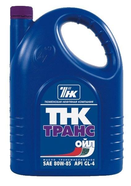 Замена масла в раздатке chevrolet niva. Важно и своевременно
