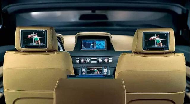 e8257c7040f311b44d5c802de10d6435 - Антенны для автомобилей конструкция