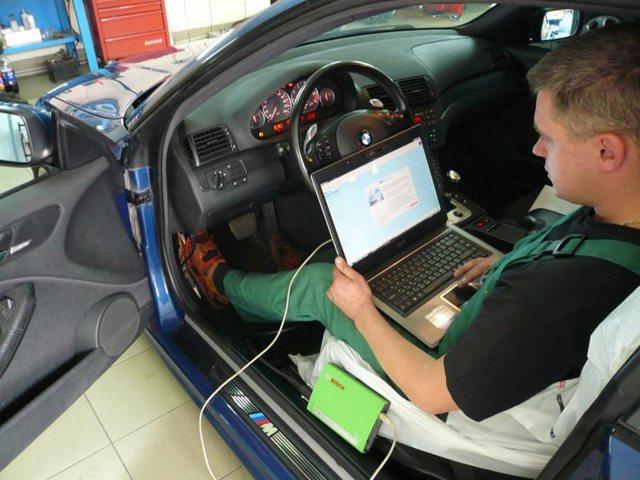 Как сделать автомобильный стетоскоп своими руками? Сам себе диагност
