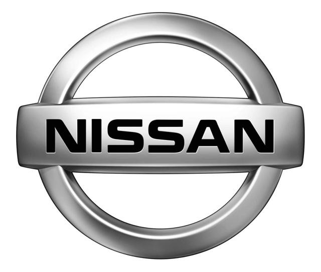 Тест драйв nissan pathfinder 2014. Вот это стоящее авто