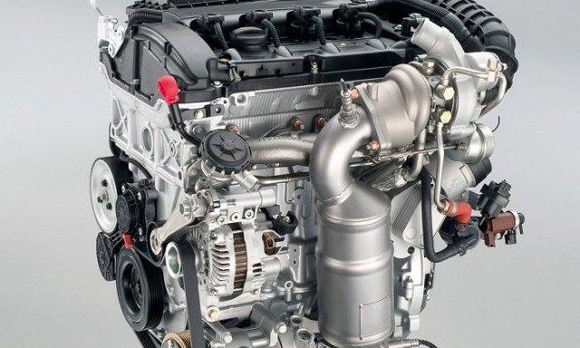 Устанавливаем двигатель на ниву от иномарки. Это того стоит