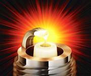 Как сделать бесконтактную систему зажигания? А почему бы и нет