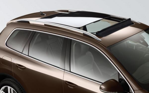 Установка панорамной крыши на машину. Как это сделать и стоит ли игра свеч?