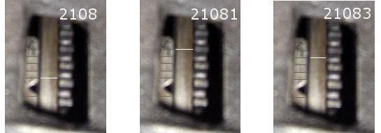 Как правильно выставить зажигание на ваз 2109? Меньше проблем, лучше запуск
