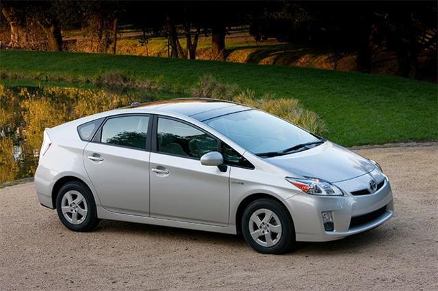 Самый экономичный дизельный автомобиль. Топ 10 доступных для покупки