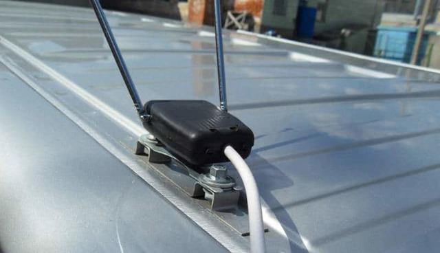 f230140bf6625a7852df9e1a5eb1f263 - Антенны для автомобилей конструкция