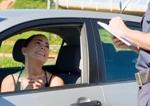Можно ли ездить без переднего бампера? Ответ в статье