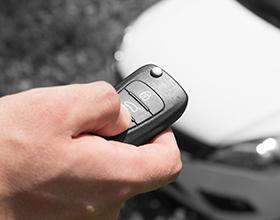 Плюсы и минусы автозапуска автомобиля. Стоит ли его ставить?