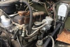 Как купить уаз 469 и газ 66 с консервации у военных? Все тонкости вопроса
