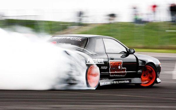 Что такое крутящий момент двигателя? Рассказываем, объясняем и показываем