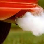 На что влияет лямбда зонд в автомобиле? Полный список
