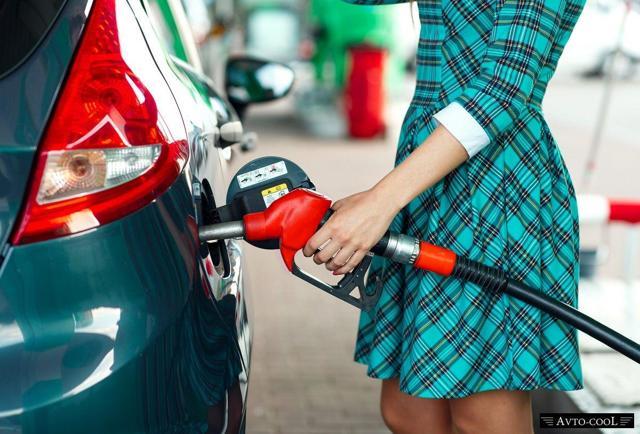 Недолив топлива на азс куда жаловаться? Список действий и рекомендации