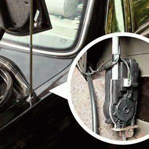f4b19207b2d7f0040910a2a0c39b2c94 - Антенны для автомобилей конструкция