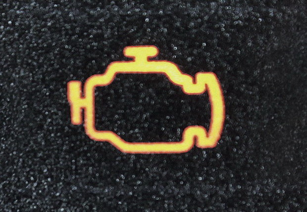 Список автомобилей с цепным приводом грм. Это нужно знать