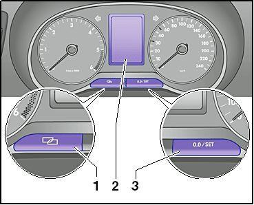 Первое то volkswagen polo седан. То, что нужно знать
