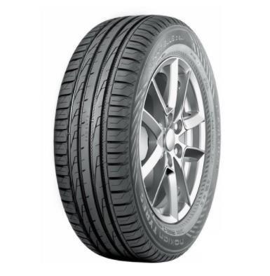Какие летние шины самые бесшумные? Список моделей обзор
