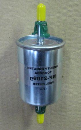 Не заводится ваз 2109 инжектор? Основные причины и способы починки