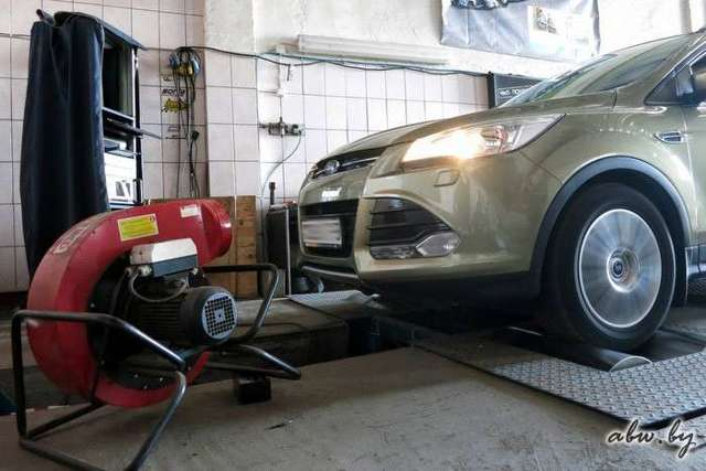 Для каких машин лучше использовать 98 бензин? Список и рекомендации