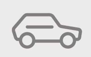 Отзывы владельцев о тагаз тайгер. Русский авто с китайскими корнями