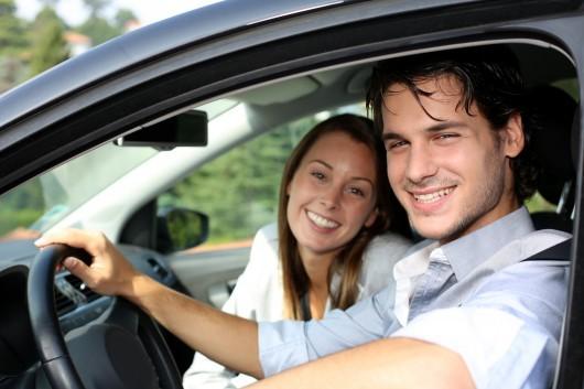 Какой лучше купить подержанный бу автомобиль? 34 отличных варианта